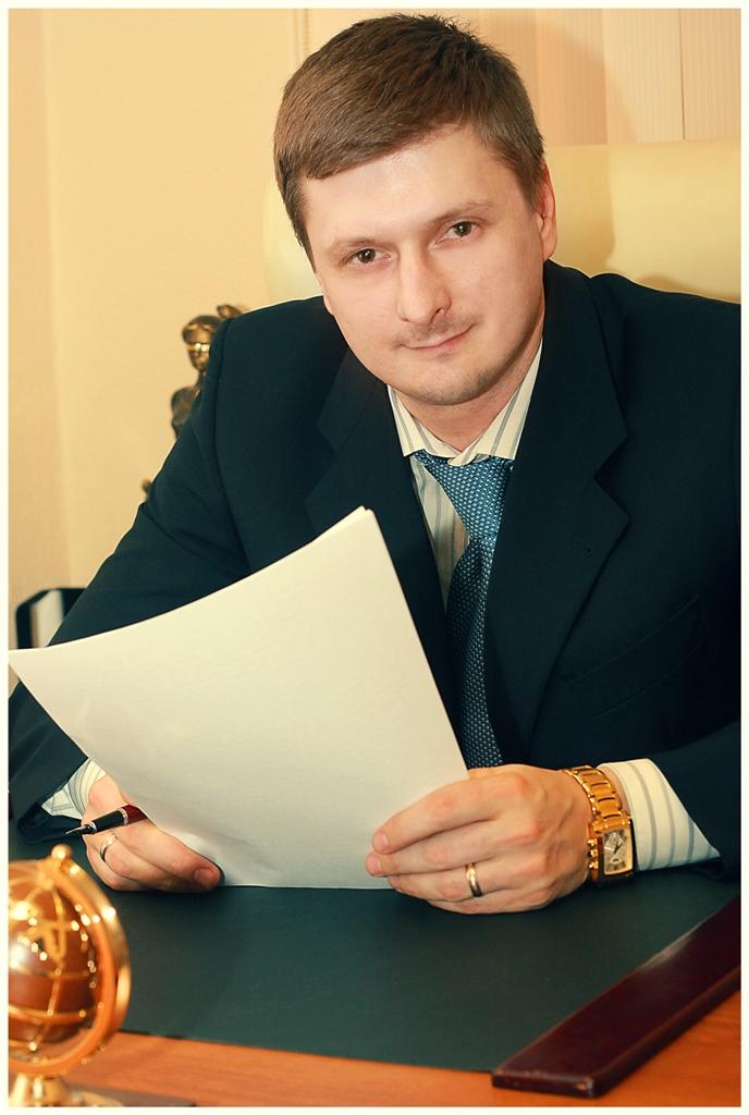 заявление о признании гражданским истцом по уголовному делу образец - фото 3