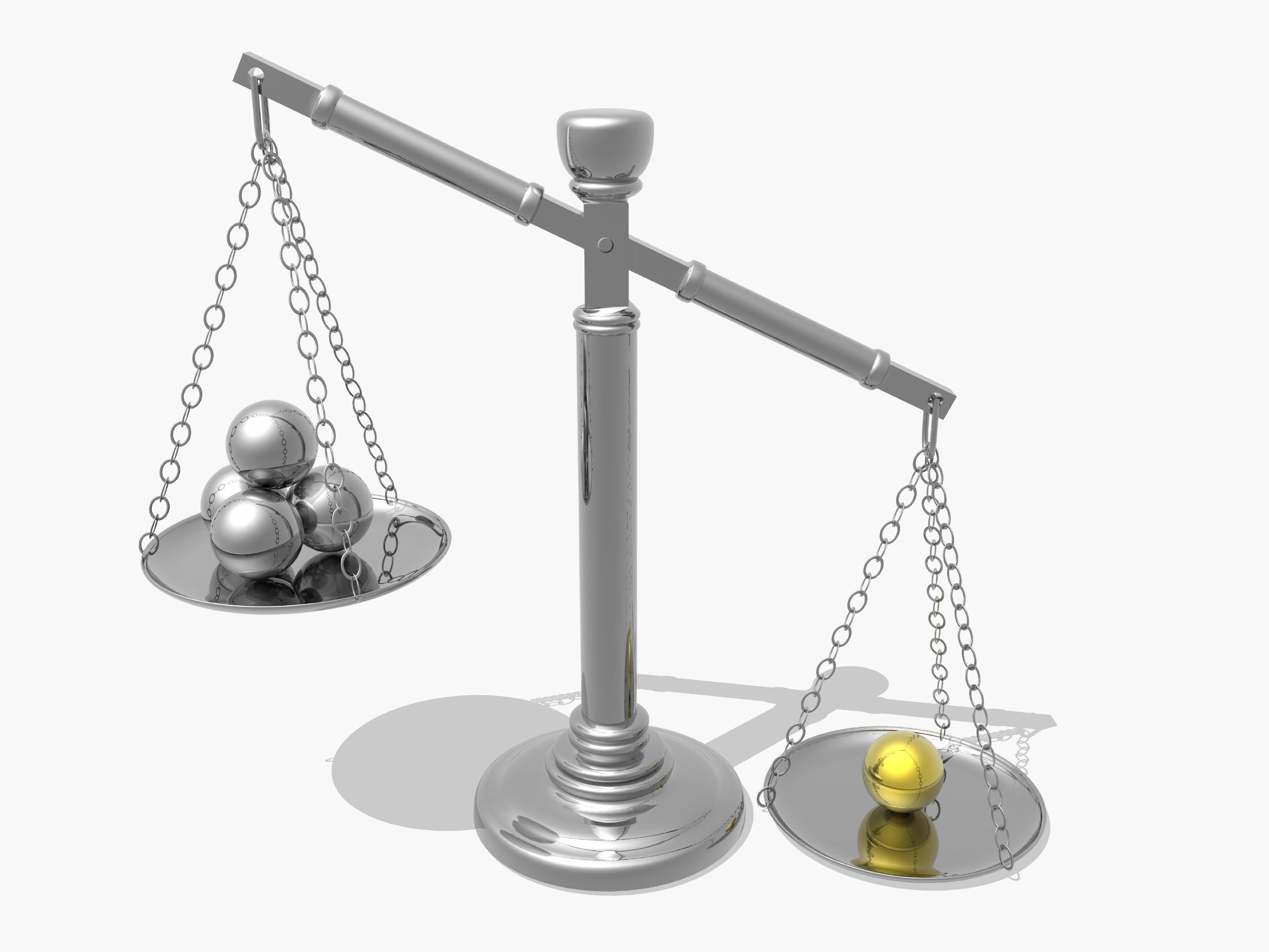 москва платная юридическая консультация