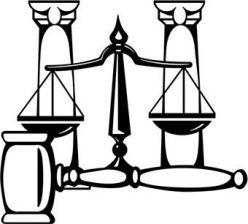 юридическая консультация адвоката
