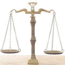 юридическая консультации по жилищному вопросу