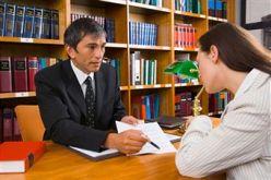 Ходатайство о запросе и приобщении к материалам уголовного дела документов