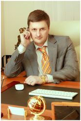 Реабилитация - помощь адвоката