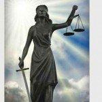 Виды юр помощи оказываемой адвокатами