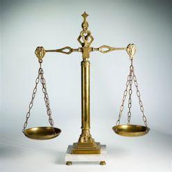 консультация юриста предприятиям