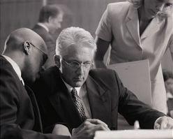 Роль адвоката в обществе